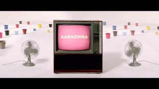 Watch Aaradhna Treble  Reverb intro video