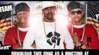 Dreamteam ft. Lil Flip - Pop Champagne Freestyle [ New Video + Download ]
