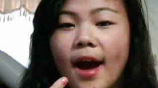 ELF Makeup Video Thumbnail