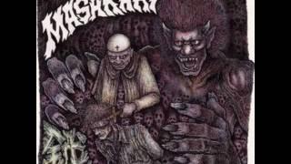 Masakari-Rapid Dominance