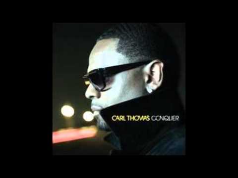 Carl Thomas - Don't Kiss Me