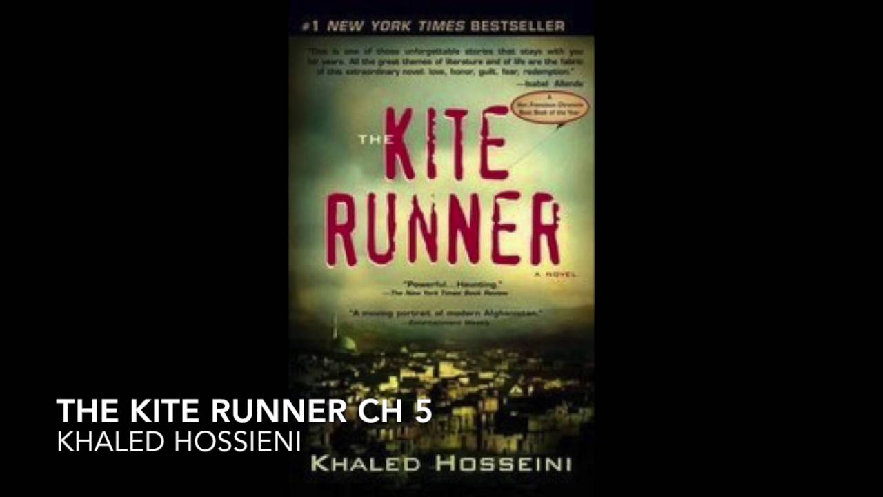 the kite runner theme transformation Get an answer for 'how is amir's character changed during the novel the kite runner' and find homework help for other the kite runner themes the kite runner.