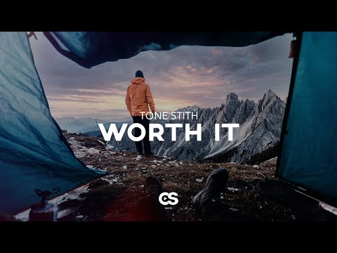 Tone Stith - Worth It