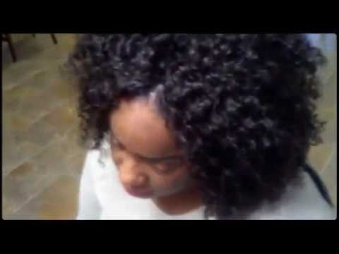 weave styles with no hair out sew in curly weave with a part no hair out 1229