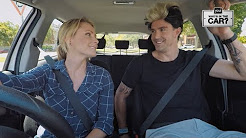 Who's In The Car with Kevin Pietersen & Peter Siddle | Youi