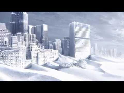 Massive SNOWSTORM NE USA 36in-New England; Storm Surge, 2 Dead: See DESCRIPTION