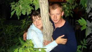 4года вместе С днем свадьбы