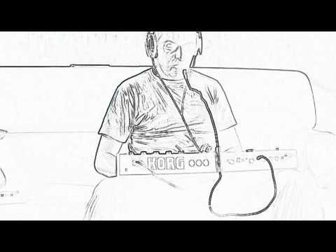 Electric Light Orchestra - Prologue (Twilight intro) - Vocoder