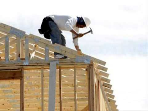 ปลูกบ้านราคา 3 แสน ใบ เสนอ ราคา จ้าง ก่อสร้าง