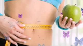 похудение во время месячных