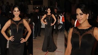 vuclip Hot & Sexy Bollywood Actress Like Sunny Leone & Many More At Red Carpet