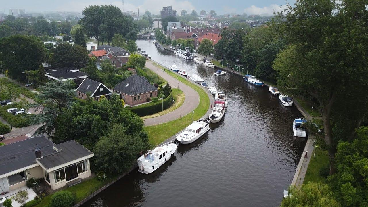 Download De Havengids - WSV Purmerend