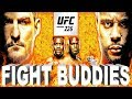 🔴 UFC 226 MIOCIC VS CORMIER / NGANNOU VS LEWIS / FELDER VS PERRY LIVE FIGHT REACTION!