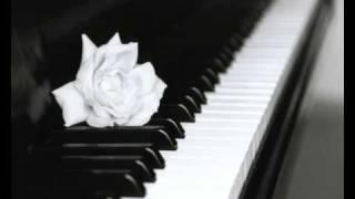 Haydn - Sonata, Adagio e Cantabile