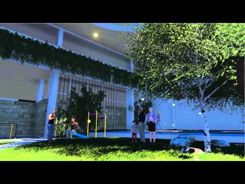 botany bay Penang's Most Exclusive Property Development