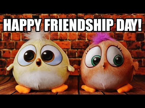 Happy friendship day greeting card youtube happy friendship day greeting card m4hsunfo