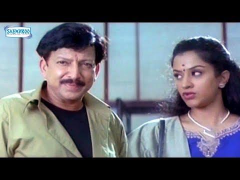 Kotigobba Kannada Movie | Sahasa Simha's...