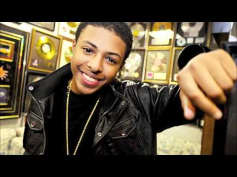 [HD] Diggy - Do It Like You Ft Jeremih [FREE DOWNLOAD LINK]