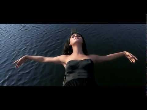 Shakti Mohan - MOVE - OFFICIAL DANCE VIDEO