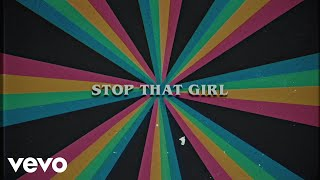 Play Stop That Girl