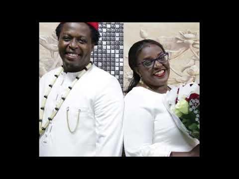 Pastor Anthony Musembi - The Best Of Pastor Musembi Praise & Worship 2019