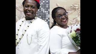 Pastor Anthony Musembi The Best Of Pastor Musembi Praise Worship 2019.mp3