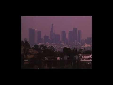 Mobb Deep/G.O.D/Part III/chopped n screwed