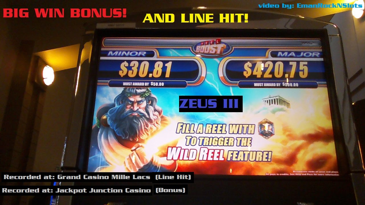 Big wins start at jackpot grand casino play free casino games win real cash casino accounts