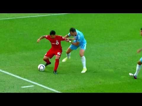 Giovinco HUMILIATING The MLS