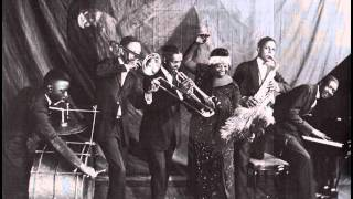 Watch Ma Rainey Bad Luck Blues video