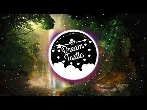 MGMT - Kids (Two Friends Remix)