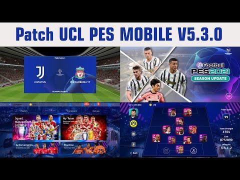 PATCH UEFA CHAMPION