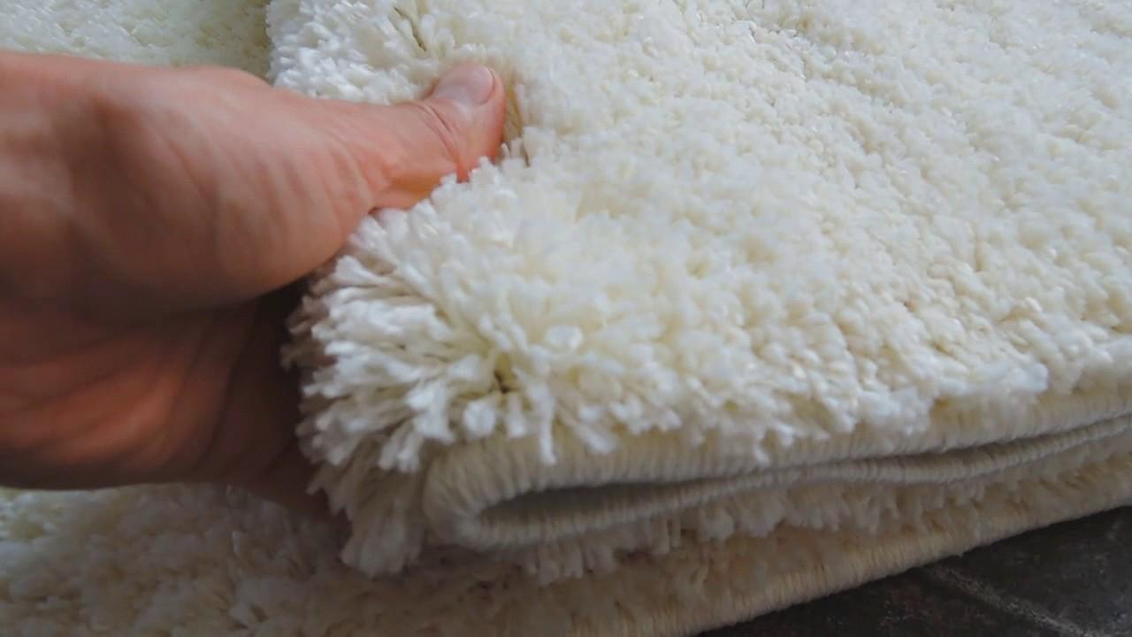 Интернет магазин бауцентр предлагает недорого купить мягкие овальные и круглые ковры с длинным и коротким ворсом с доставкой на дом. Низкие цены в каталоге напольных покрытий.