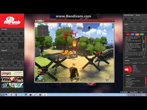 battlefield heroes download kostenlos deutsch