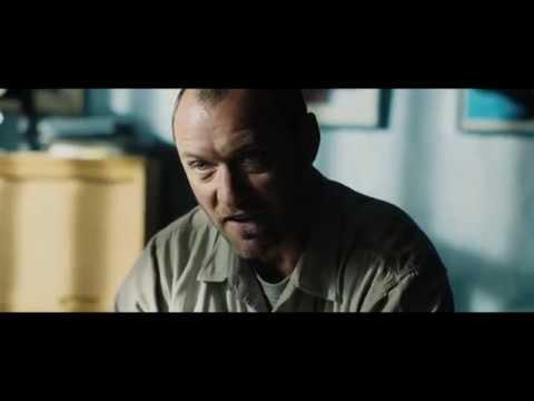 Black Sea - Trailer (Universal Pictures) HD