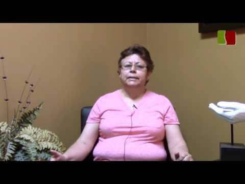 AlignLife Warsaw: Success Story - Wellness & Depression