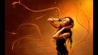 Wawa - Sombrita (Lauer & Canard ft Greg Note Remix) (HD)