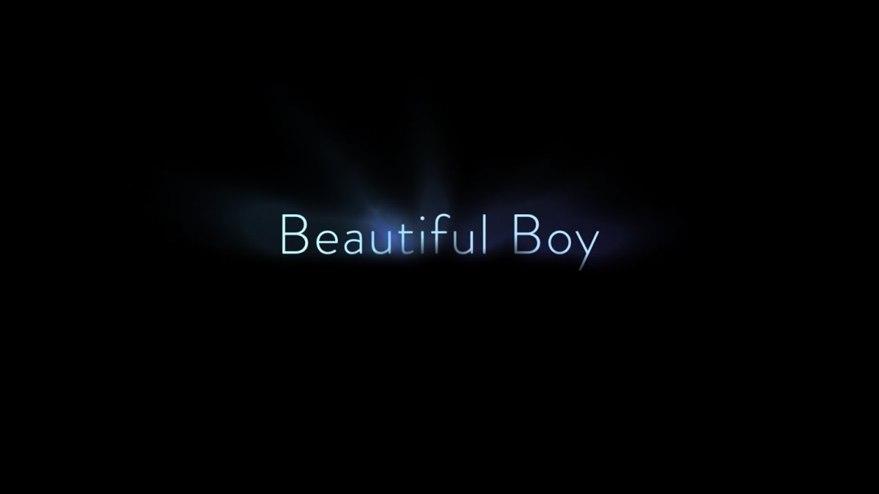 Beautiful Boy 2018 Nl Trailer
