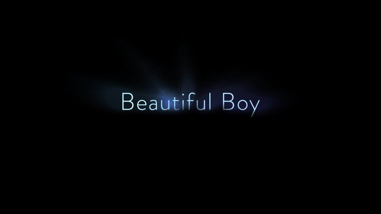 Beautiful Boy (2018) NL Trailer