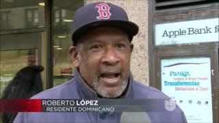 jeff sessions ecogido para fiscal general  en el 2006 hizo comentarios racistas contra  dominicanos Free HD Video