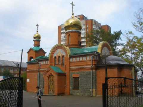 My Vladivostock