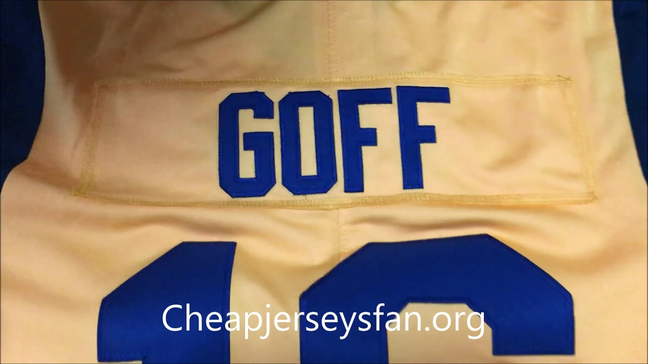 Free Shipping For Wholesale nfl Jersey Cheap Best Quality From China ... 5288ab068