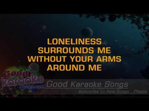 Apartment - Shirley Bassey ( Karaoke Lyrics )