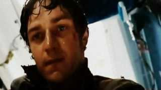 JAMES MCAVOY TRIBUTE