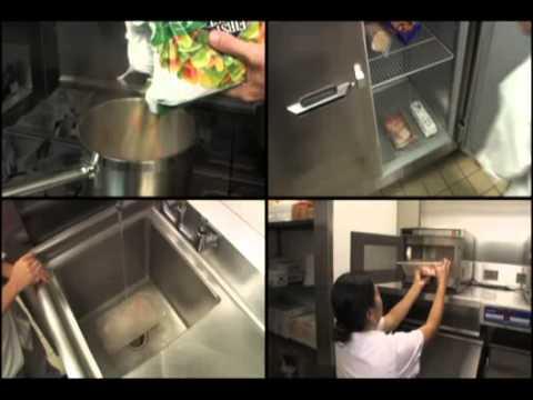 tecnicas-culinarias,-higiene-y-manipulaciòn-de-alimentos