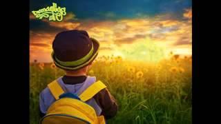 Dramadigs feat  Flo Mega-Das innere Kind (Dj Sket Remix)