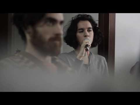 Catalejorquesta - música para historietas
