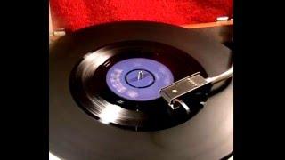 Jet Harris & Tony Meehan - Diamonds - 1963 45rpm