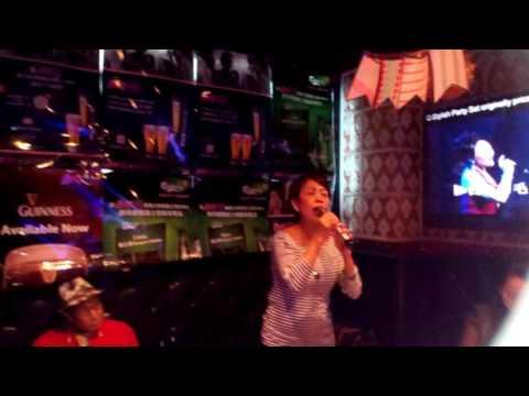 《 意難忘 》.... Presented by Angela Yip