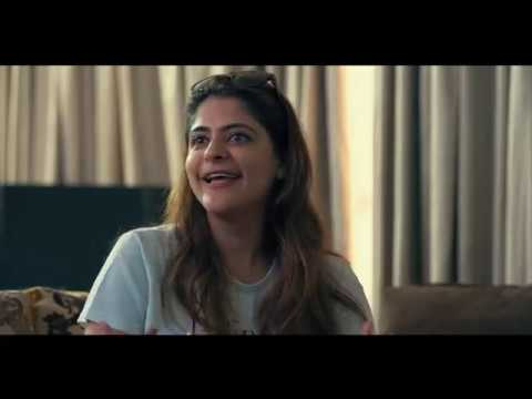 Testimonal | Jharna & Abhishek
